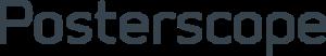 Posterscope Logo RGB (Colour)