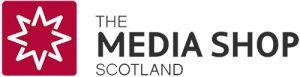media-shop-logo