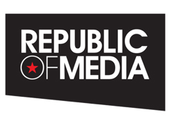 Republic-of-Media-Logo