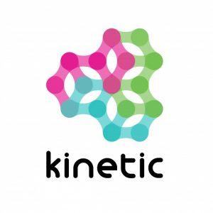 kineticww-logo