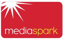 mediaspark-logo
